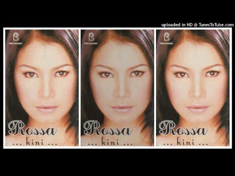 rossa-kini-repackage-2003-full-album