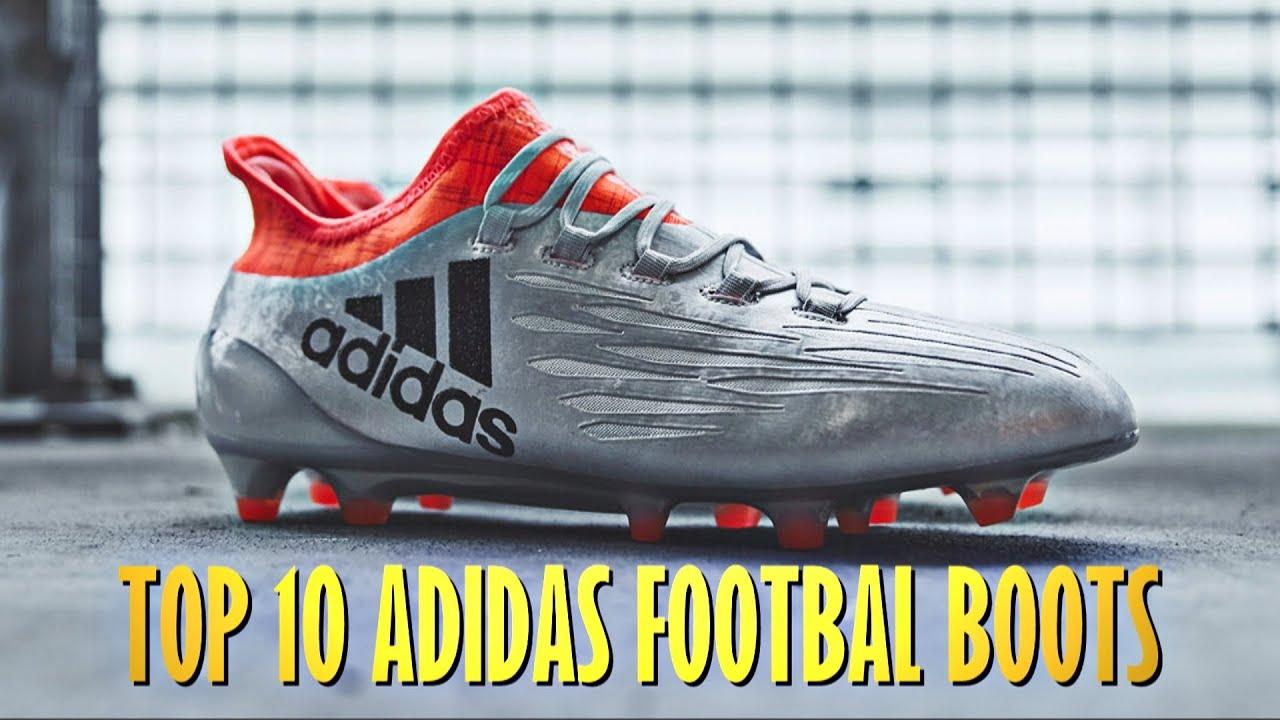 adidas football boots. adidas football boots )