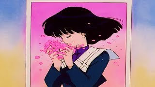 Anime World Music 82 - 99´s Anime: Sailor moon episode 116 Plastic ...