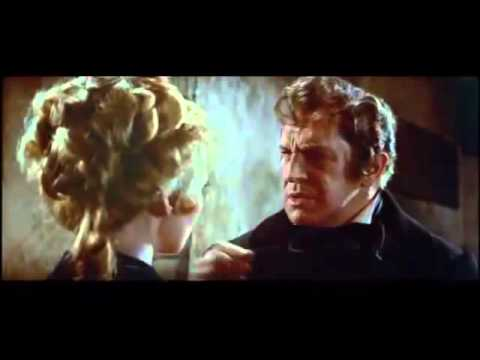 The Tomb of Ligeia Trailer (1965)