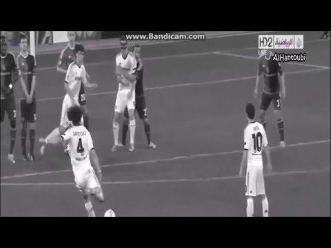 David Luiz • Best Goals of All Time