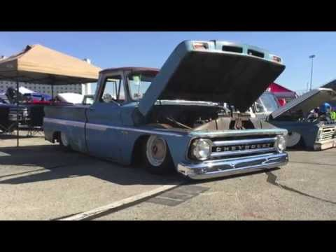as well Forgotten in addition Hqdefault furthermore Chevy Truck Plain further Maxresdefault. on 66 chevy c10 custom