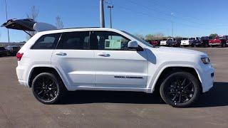 2019 Jeep Grand Cherokee Orlando, Deltona, Sanford, Oviedo, Winter Park, FL C614984
