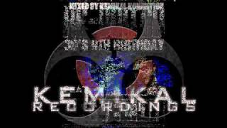 4eva hard demo - Kemikal Konjestion (Armageddon - 3D 9th Birthday Ft Sa VEE Oh).wmv