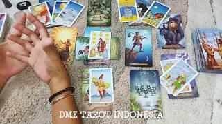 LIBRA 🍒💝🍒 DESEMBER 2018 🇮🇩 TAROT INDONESIA