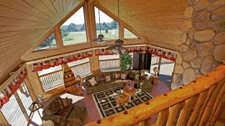 Wisconsin Modular Homes: Floor Plans, Dream Homes, Cabin Designs