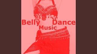 Bellydance World Music