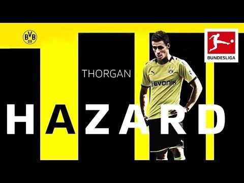 thorgan-hazard---magical-skills-&-goals