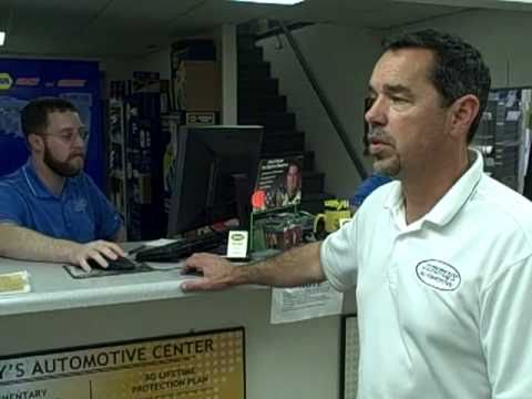 jimmy's-auto-repair-in-asheville,-woodfin-and-weaverville