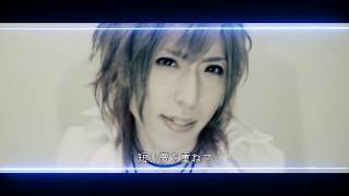 Preserved Roses / T.M.Revolution×水樹奈々 Covered by TAKASHI N CHI