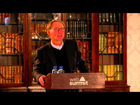 Will science kill God? - Dan Brown, Author of 'The Da Vinci Code'