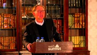 Will science kill God? - Dan Brown, Author of
