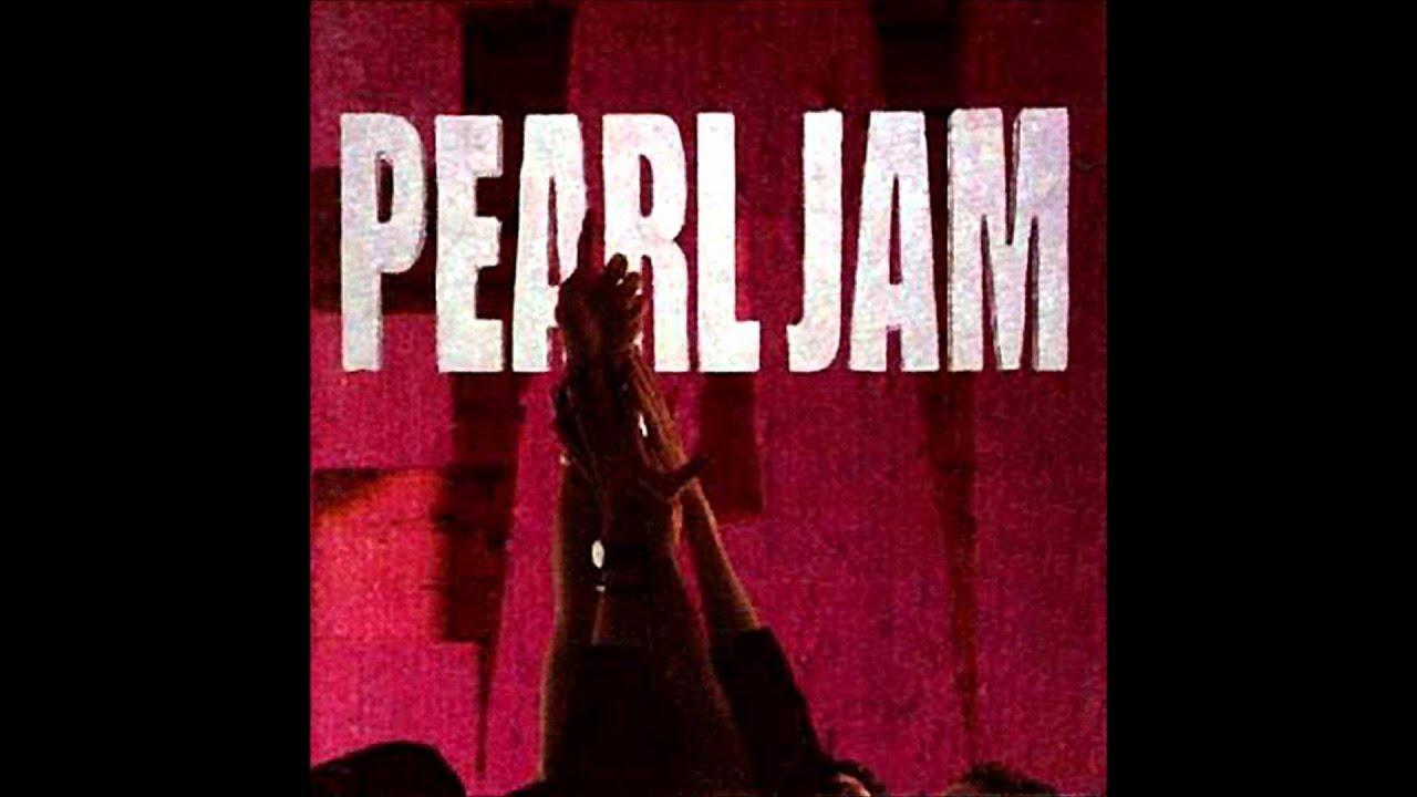 pearl-jam-even-flow-hq-ander-almeida