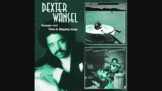 Dexter Wansel - What The World Is Coming To