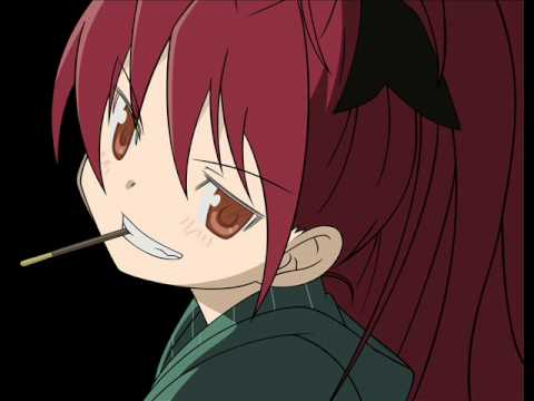 Image result for kyoko sakura