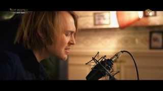 """PETER VON POEHL """"28 PARADISE"""" - @LE FAT SHOW (LIVE 1080 HD)"""
