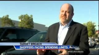 JP Morgan Chase Limits Customer Debit Spendin