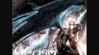 Geasa - Dannu