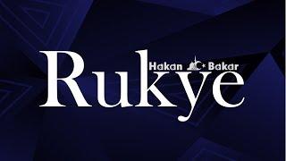 Rukye hören gegen Schwarze Magie , Zaubersprüche, Sihr, Hexerei, Jadu,Voodoo und Flüche.