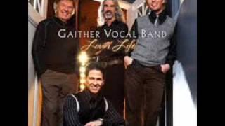 Gaither Vocal Band-Prisoner of hope