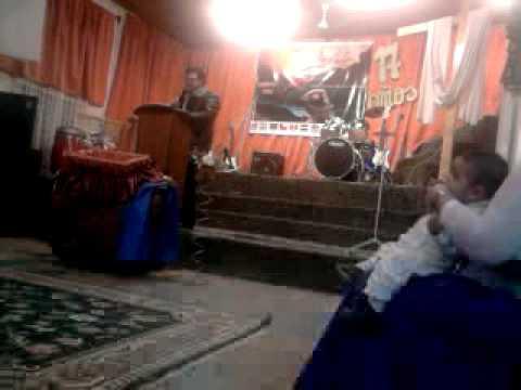 Predica Ezequiel Simon..mp4