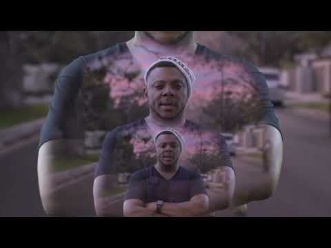 Denaun - Incredible [Official Video] Mp3