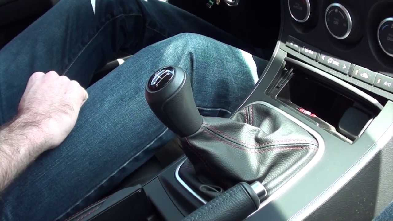 how to drive stick The driving stick trope as used in popular culture a non-videogame example of  some dexterity required, also known as driving a manual perhaps the.