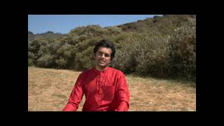 About Ra