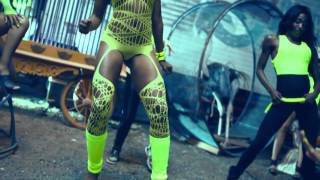 Travis Scott - Antidote ft.  Future, 2 Chainz (Official Music Video)