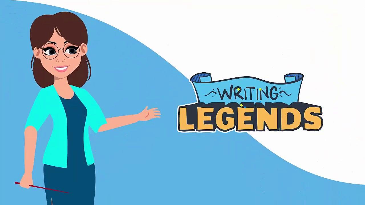 Legends how to write cover letter nurse geriatric