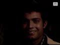 Yeh Sach Hai | Rehana Sultan, Sarita & Manmohan Krishna | Hindi Full Movie