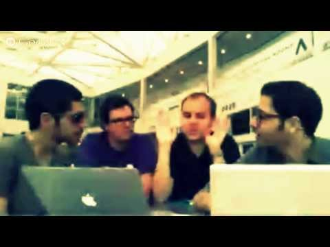 Gamekyo E3 2013 Convention Center Los Angeles