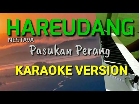 hareudang-karaoke-version