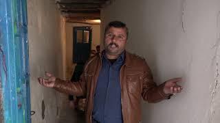 Hakkari'de 14 nüfuslu aile yardım eli bekliyor