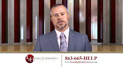 Attorneys in Highlands County Florida Family & Criminal Law