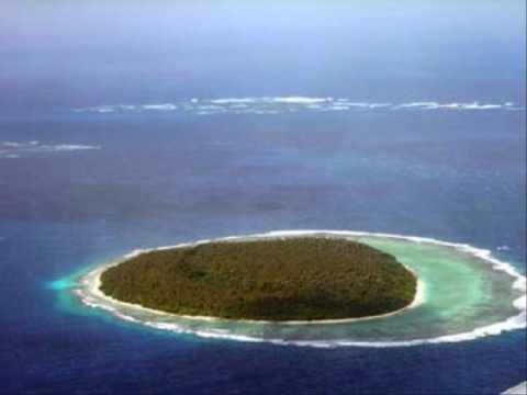 Angela Afeaki - Kingdom of Tonga