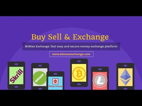 Exchange Neteller To Bitcoin
