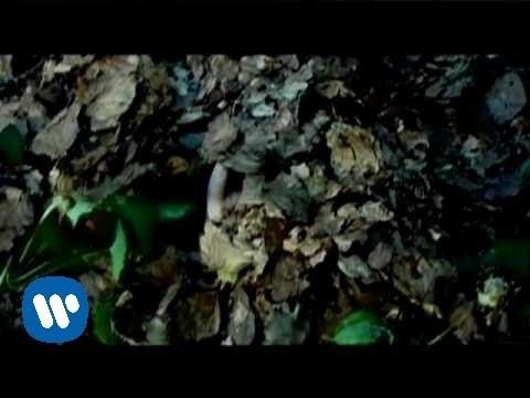 Miguel Bosé y Penélope Cruz juntos en el video del nuevo sencillo del cantante from YouTube · Duration:  1 minutes 21 seconds