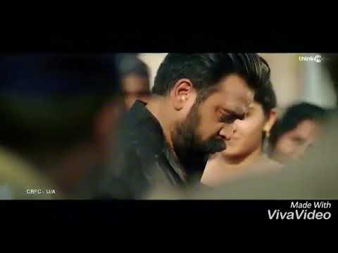 kodi veeran full hd movie download tamilrockers