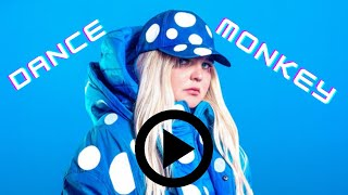 Dance Monkey|Spotify|Top English Songs 2020|Mp3juice|Youtube Audio Library