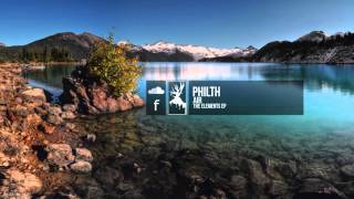 Philth - Air