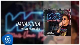 Baixar Wesley Safadão - Danadinha (WS Mais Uma Vez) [Áudio Oficial]