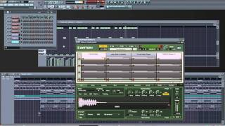 hollywood undead ft shady jeff scene for dummies instrumental remake midi mp3