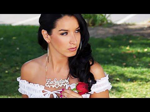 LaLa Romero