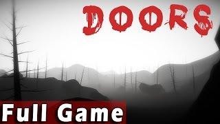 видео Прохождение Doors & rooms 3 на андроид