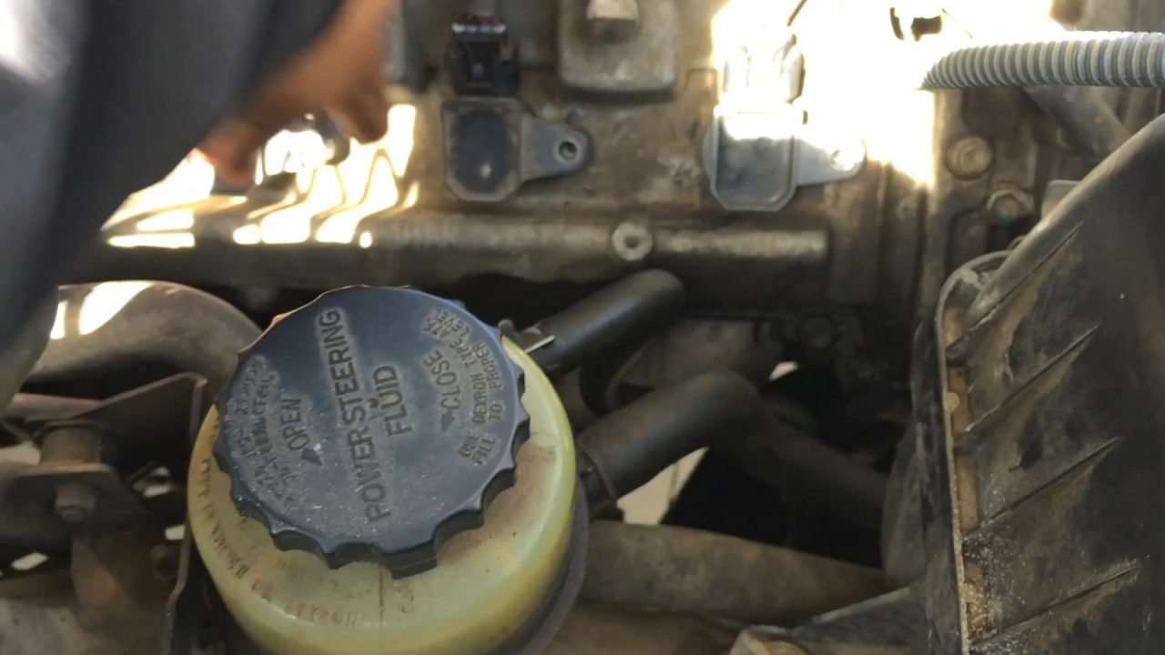 How To test/check Ignition Coil to see which one is faulty ...