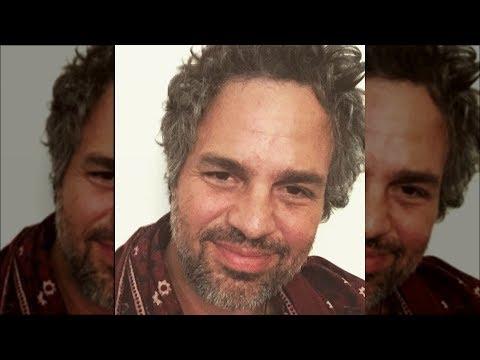 Mark Ruffalo's Tragic Past