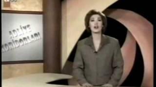 Ayşenur Yazıcı - Biyografi - TDK Tanıtım