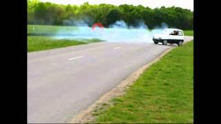 microcar turbo 2