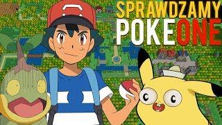 Sprawdzamy PokeOne czyli Pokemon dla każdego!